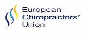 Chiropractic Union