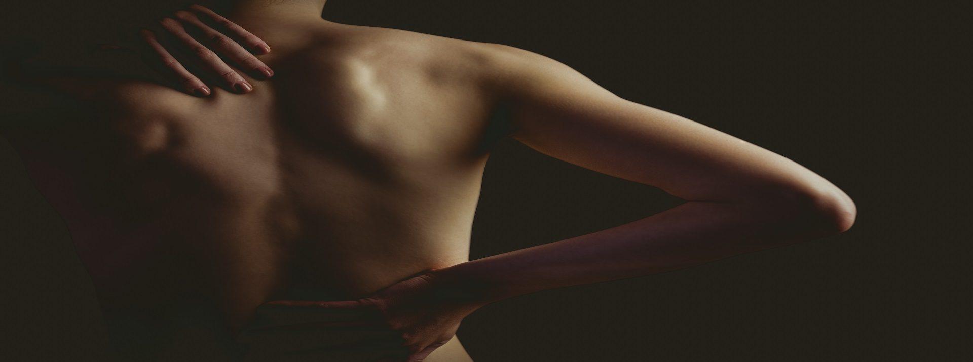 Brussels chiropractor